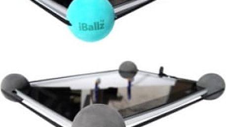 iBallz - originální ochranný systém pro tablety