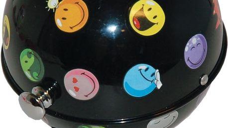 Cukřenka Incidence Happy Colors