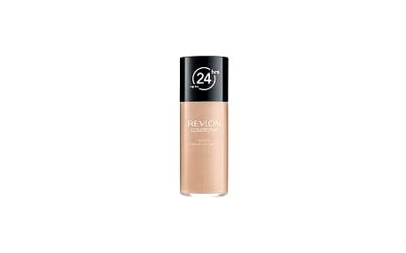 Revlon Colorstay Makeup Combination Oily Skin 30 ml 150 Buff Chamois