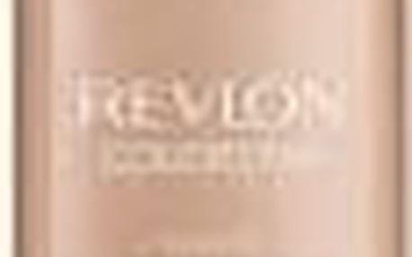 Revlon Colorstay Makeup Combination Oily Skin 30 ml 320 True Beige