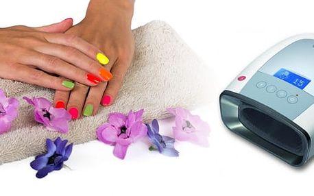 Přístrojová masáž rukou ve studiu Biorezonance-Masáže v Praze 8. Masáž rukou je jednou z nejvíc uvolňujících typů masáží. Nejen, že pomáhá k uvolnění namáhaných svalů a šlach v rukách, ale přispívá také k celkové relaxaci organizmu.