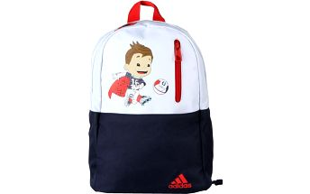 Dětský batoh Adidas EURO