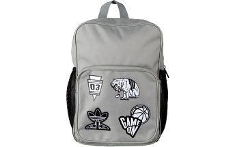 Dětský batoh Adidas Originals