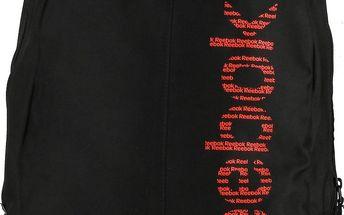 Dětský batoh Reebok