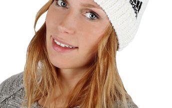 Dámská zimní čepice Adidas Performance vel. XS