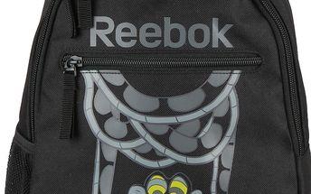 Dětský batoh Reebok Disney Jungle book