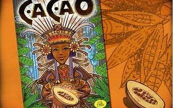 Hra Albi Cacao
