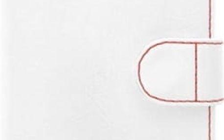 FIXED pro Acer Liquid Z630 (FIXFIT-091-WH)