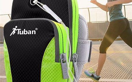 Sportovní taška na končetiny