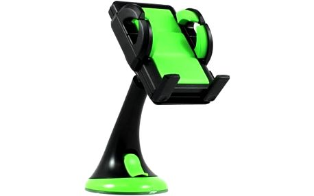 Univerzální držák mobilu, MP3, navigace