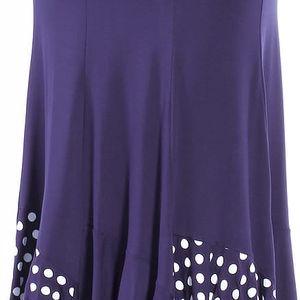 VOLÁN - sukně 80 - 85 cm