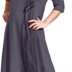 KELLY - šaty 110 cm