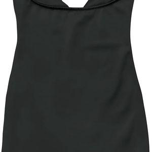 Mariemeili stahovací košilka Shape Perfection