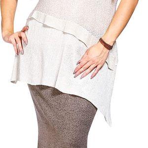ZINA - sukně 70 - 75 cm