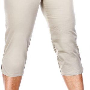 ALEXA - capri kalhoty