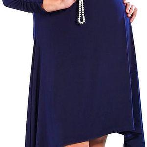 ELVÍRA - šaty