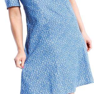 BELEDA - bavlněné princesové šaty 125 cm