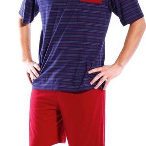 ABEL - pyžamo