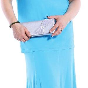 NORMA - sukně 70 - 75 cm