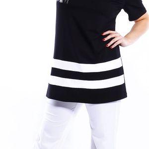 ELA - kalhoty