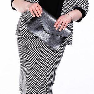 PERLA - sukně 70 - 75 cm