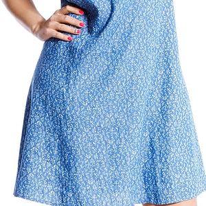 ELEDA - princesové šaty bez rukávů 125 cm
