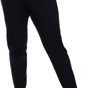 KELLY - kalhoty