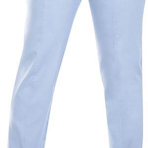 ANDY - kalhoty 95 - 100 cm