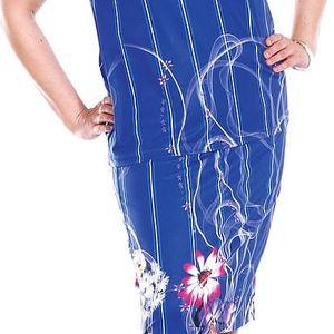BÁRA - sukně 65 - 70 cm