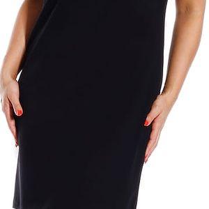 KARLA - šaty 100 cm