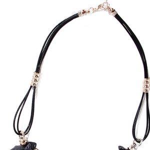 STONES - náhrdelník