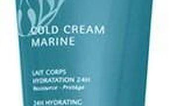 Thalgo Cold Cream Marine - 24h Hydratační tělové mléko 250 ml