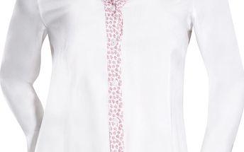 BABETA - dámská bambusová košile