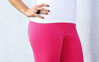 SLIM - kalhoty 95 cm