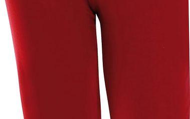 ZINA - sportovní 3/4 kalhoty