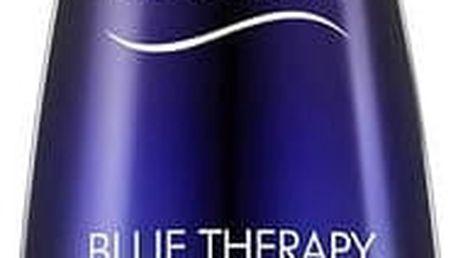 Biotherm Blue Therapy Serum-In-Oil - Noční sérum proti vráskám 30 ml