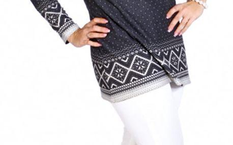 DANA - kalhoty 90 cm