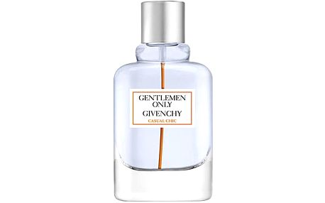 Givenchy Gentlemen Only Casual Chic EdT 100 ml