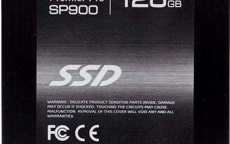 ADATA Premier Pro SP900 - 128GB - ASP900S3-128GM-C