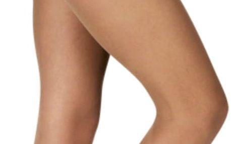 AKRYLA - punčochové kalhoty