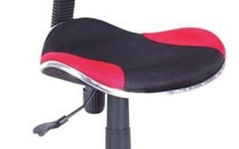 SCONTO MARK Otočná židle