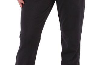 Dámské sportovní kalhoty Reebok vel. M