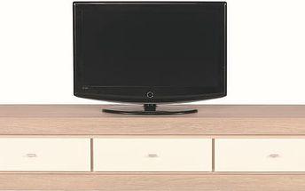 SCONTO ALEX AX1 TV komoda