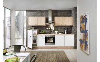 Kuchyňský blok pn 100, 290 cm