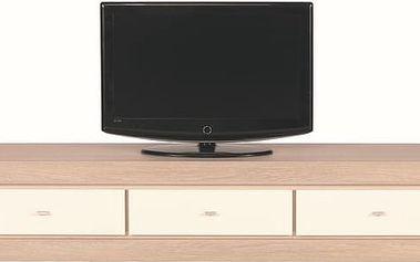 TV komoda ALEX AX1