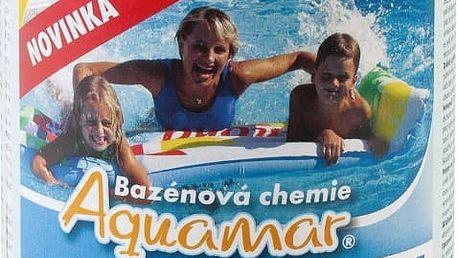 Marimex Aquamar Komplex 5v1 1,0 kg - 11301208