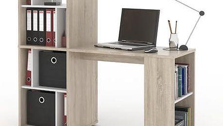Domácí kancelář SETTE