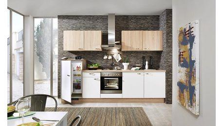 Kuchyňský blok Pn 100 290 cm