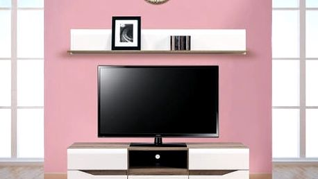 SCONTO LUCY TV sestava