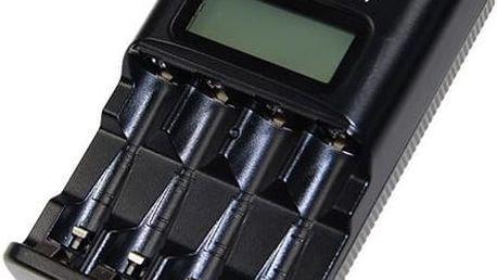 Patona HighSpeed s LCD AA/AAA - PT1992